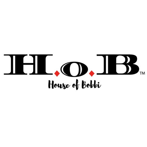 House of Bobbi