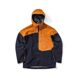 40%OFF 241COLLECTION 18-19 241-SEEKER JKT MB1800 - 241COLLECTION