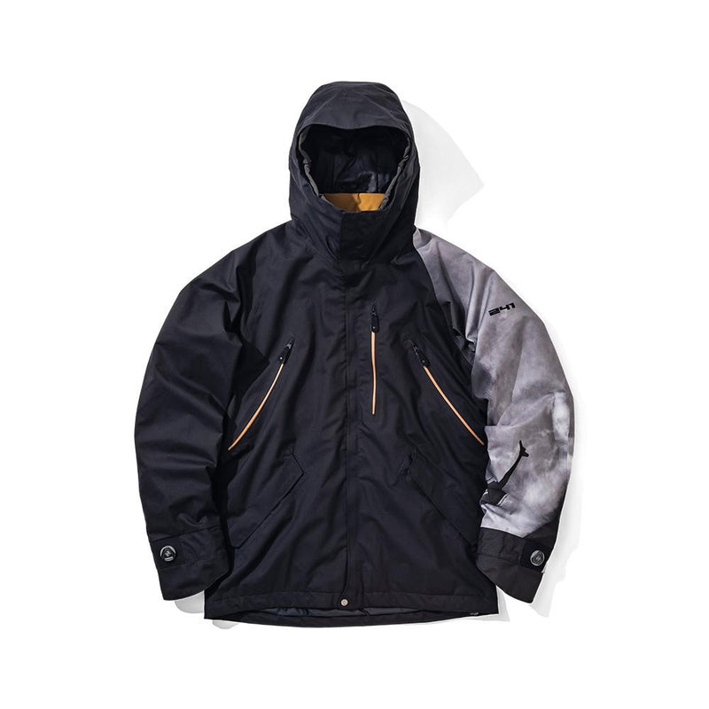 40%OFF 241COLLECTION 18-19 241-SURVIVOR JKT MB1805 - 241COLLECTION