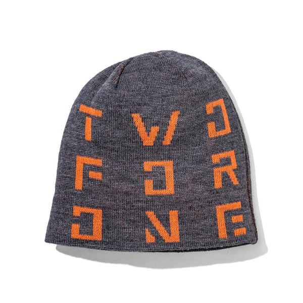 40%OFF 241COLLECTION 18-19 241-SQUARE LOGO BEANIE MB7801 - 241COLLECTION