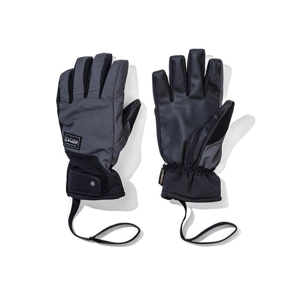 40%OFF 241COLLECTION 18-19 241-GORE-TEX GLOVES MB8805 - 241COLLECTION