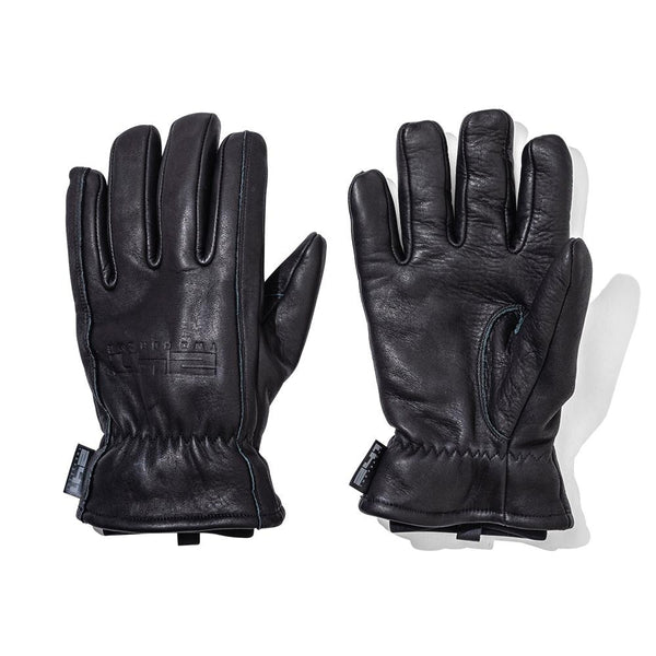 40%OFF 241COLLECTION 18-19 241-LEATHER GLOVES MB8811 - 241COLLECTION