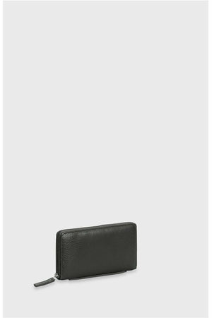 Ollie Leather Wallet