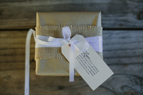 Wedding Tags . wedding favor tags . thank you tags wedding . favor tags wedding . definition of love tag . wedding escort cards