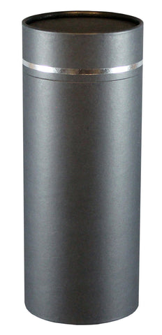 Silver Lining Design Eco-Friendly Scattering Tube - Large Adult - Cherished Urns