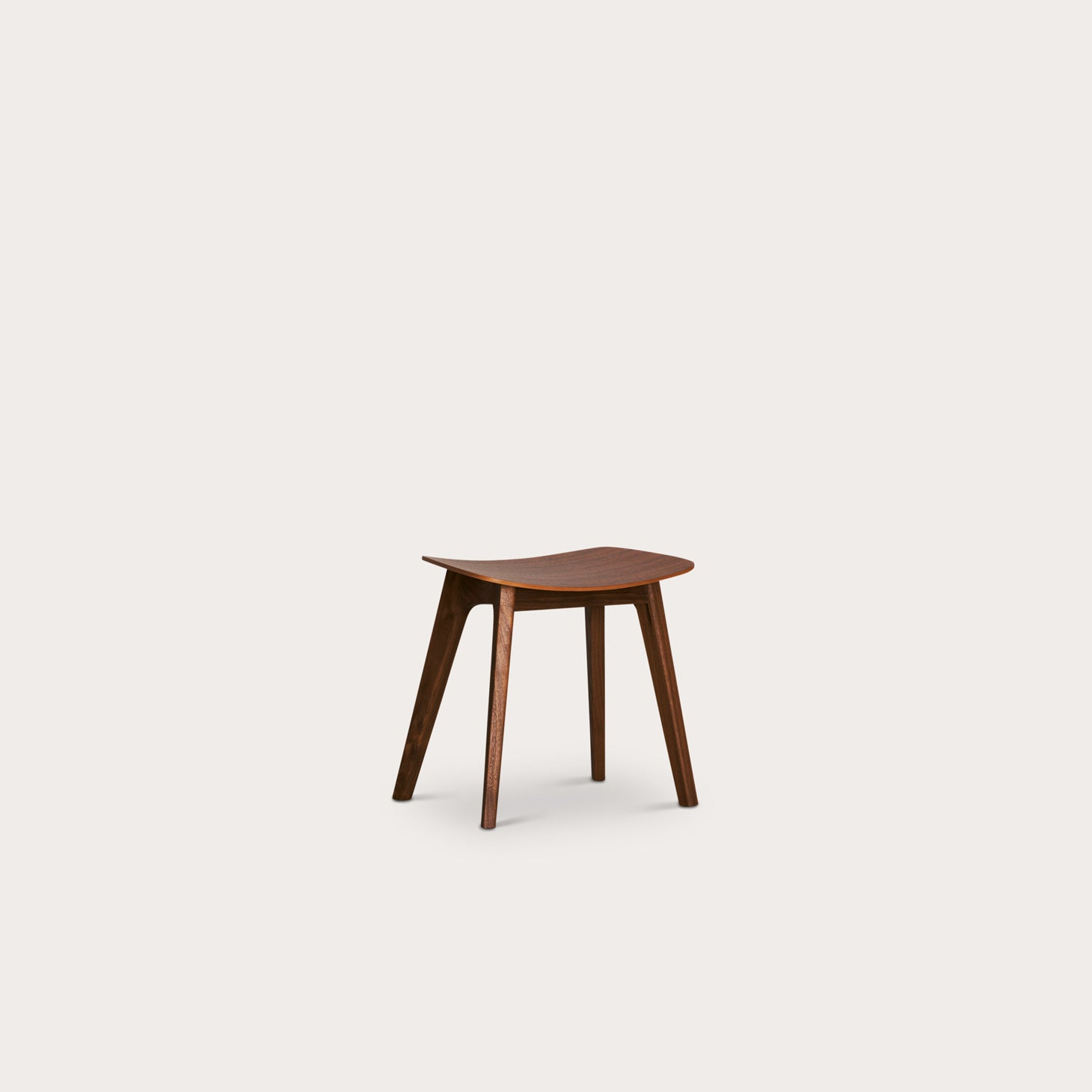Morph Stool Seating Formstelle Designer Furniture Sku: 006-120-10070