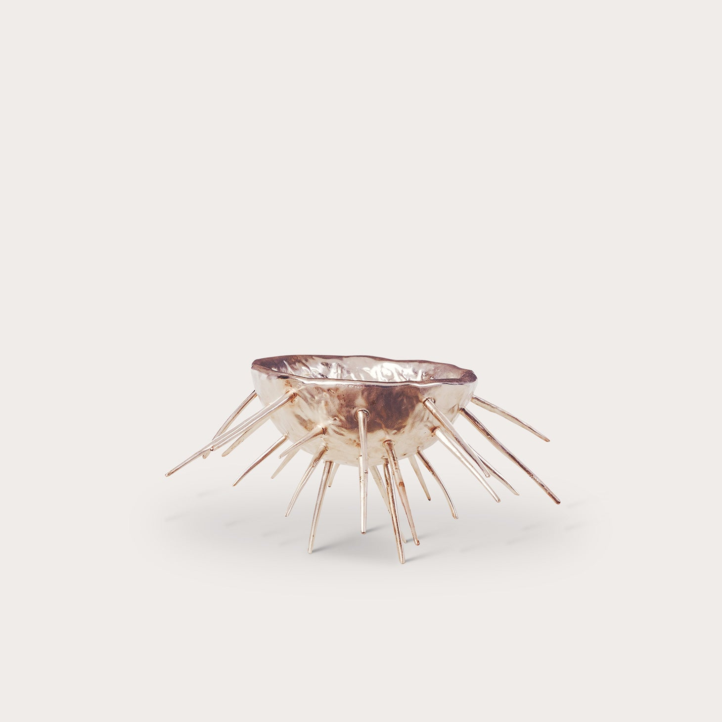 Bowl - Sea Urchin Accessories Yabu Pushelberg Designer Furniture Sku: 561-100-10059