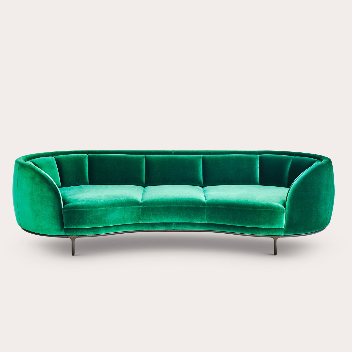 Vuelta Lounge Island Sofa Seating Jaime Hayon Designer Furniture Sku: 758-240-10269