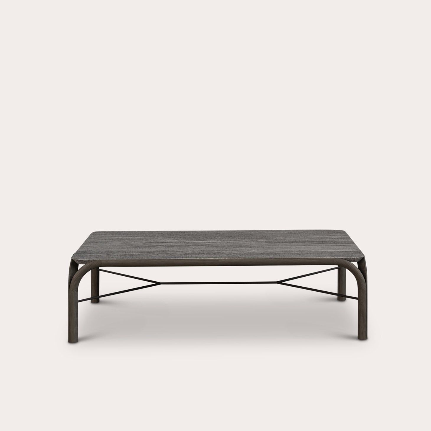 MAUA Coffee Table Tables Bruno Moinard Designer Furniture Sku: 773-230-10058