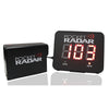 Pro Radar System with Smart Display