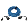 USB Cable Extender 50ft