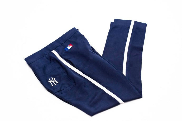 "NY Yanks ""The Judge"" Trouser"