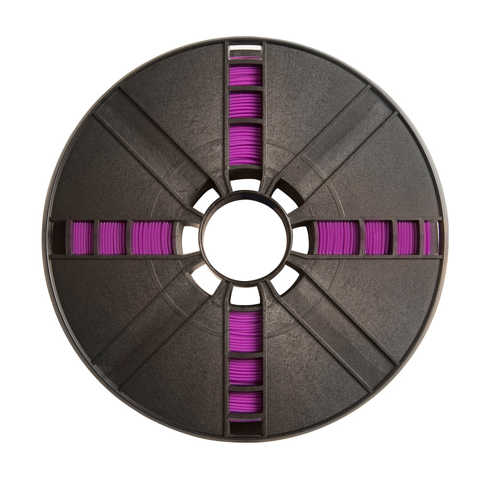 Makerbot PLA Filament - Large Spool 0.9kg