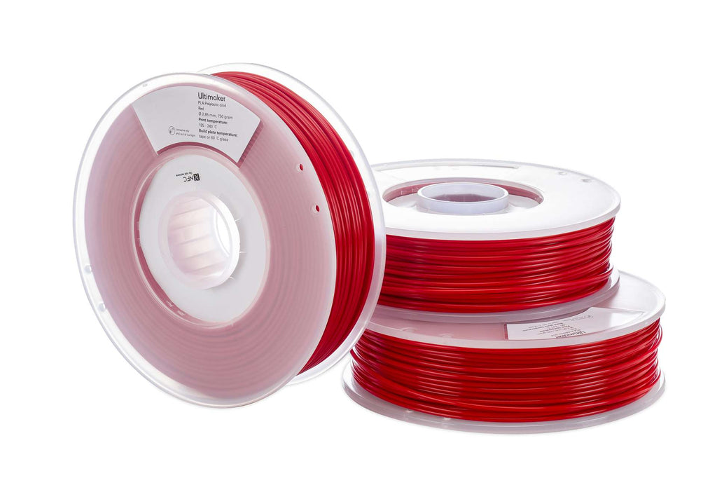 Ultimaker PLA Filament