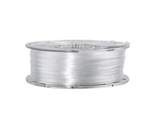 ePC Filament for 1.75mm Printers (eSun) - 0.5kg Flame Retardant UL94