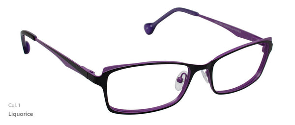 Amazed - Lisa Loeb Eyewear