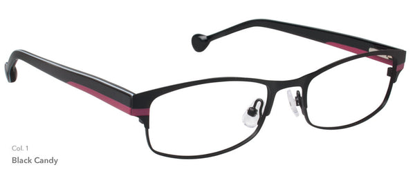 Breathe - Lisa Loeb Eyewear