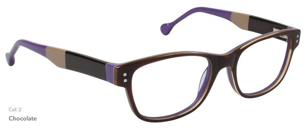 Candy - Lisa Loeb Eyewear