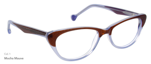 Come Back - Lisa Loeb Eyewear