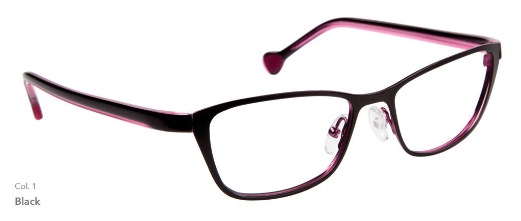 Matches - Lisa Loeb Eyewear