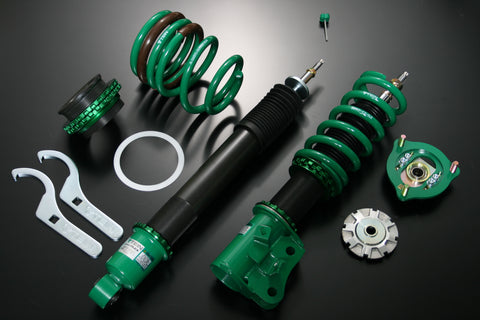 Tein Flex A Coilover Kit - 86