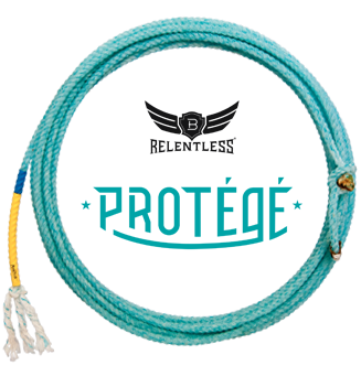 Cactus Ropes- Protege, Relentless Line