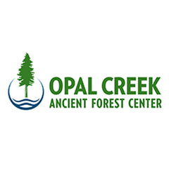 Opal Creek Expeditions