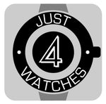 just4watches