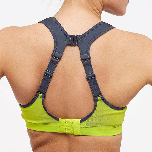 Ultimate Fly Bra