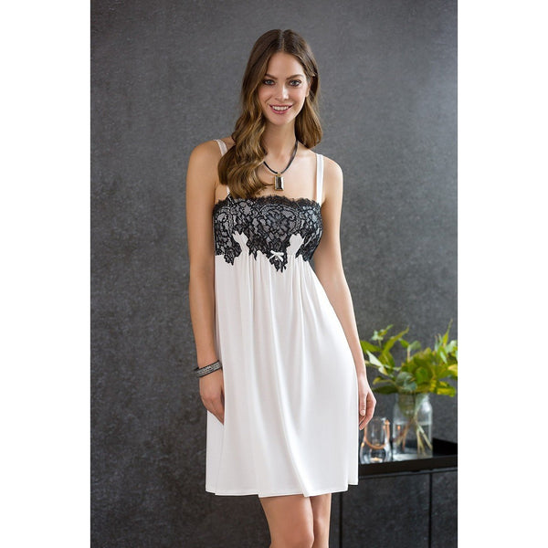 Layla Night Dress