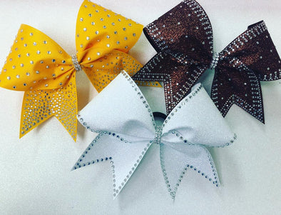 Three Bow Package