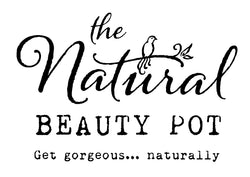 The Natural Beauty Pot