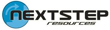 NextStep Resources