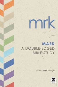 Mark: 12 Lessons - 9781612914077
