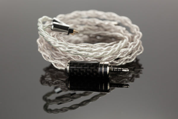 Effect Audio Cleopatra Bespoke Cable
