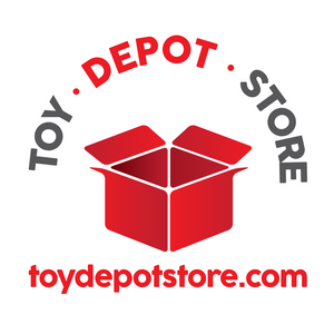 Toy Depot Store