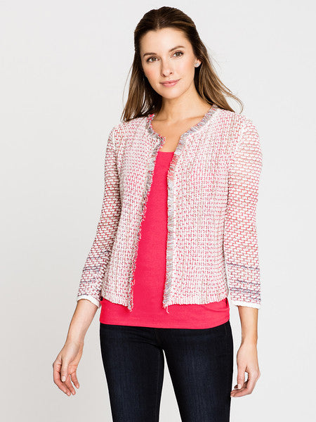 NZ - SightSeer Cardy