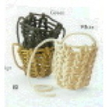 HAMMOCK DRINK CADDY BEIGE