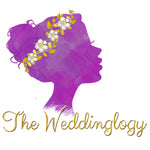 The Weddinglogy