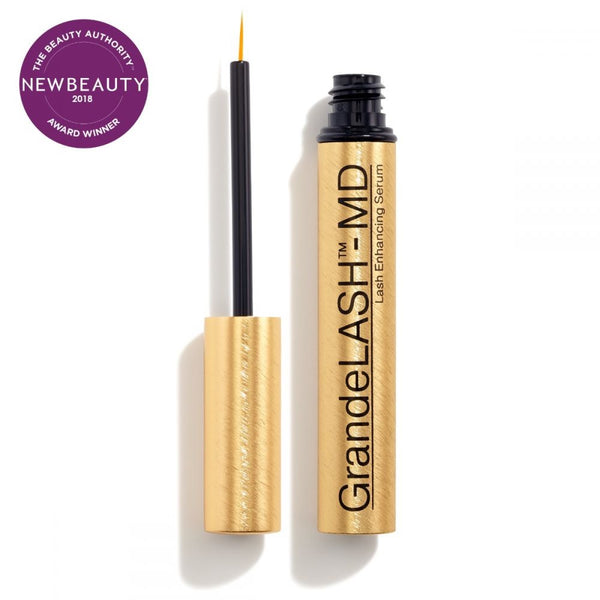 GrandeLash-MD Eyelash Serum by Grande Cosmetics