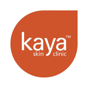 KAYA Overnight Regenerating Nourisher - All Skin Type - 50ml