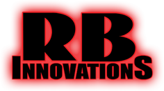 rbinnovations