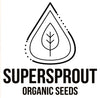 Supersprout