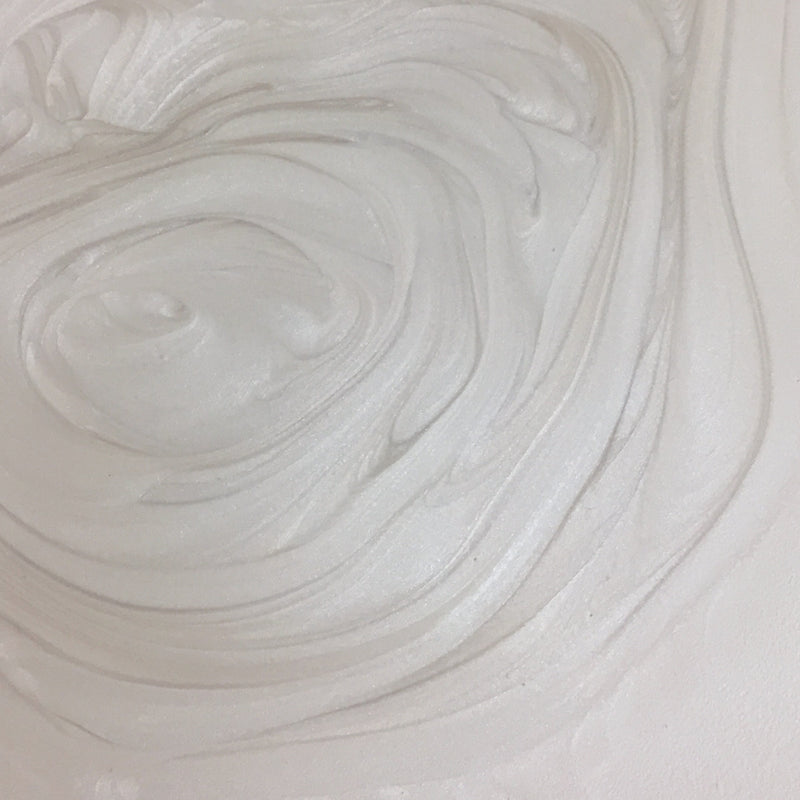 Pearl Mica Mineral For Giani Countertop Paint Kits Step 2a