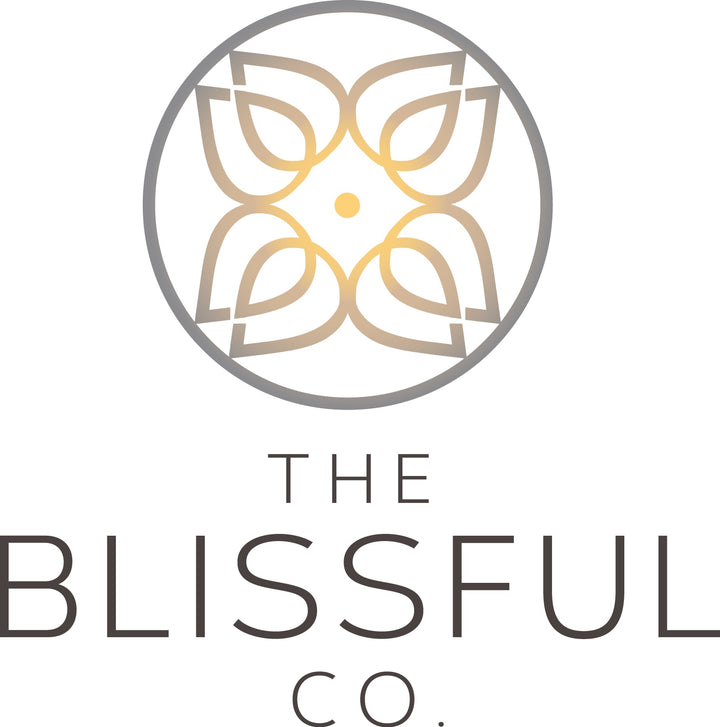 TheBlissfulCo