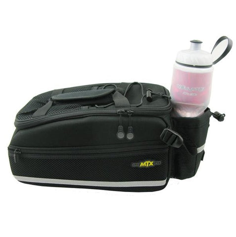Image of Topeak TT9646B MTX EX Trunk Rack Bag