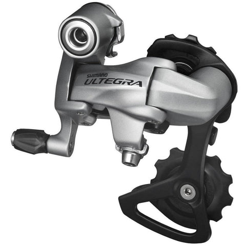 Image of Shimano Ultegra RD-6700-A 10 Speed Rear Derailleur
