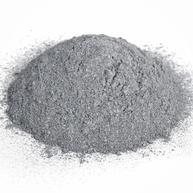Cobalt Chromium Metal Powder for 3D printing (PD) - SureBuyUSA
