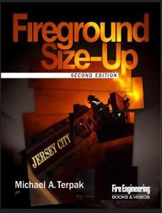 Fire Ground Size-Up 2nd Edition