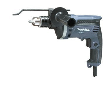 Rotomartillo  Makita  M8100g